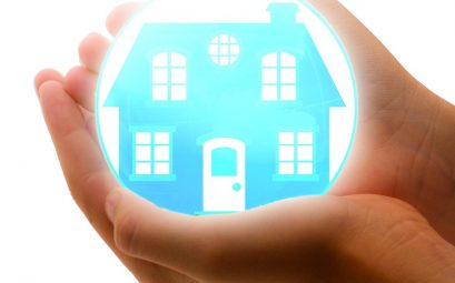 Comparateur d'assurances habitation