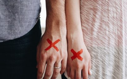 Divorce sans juge