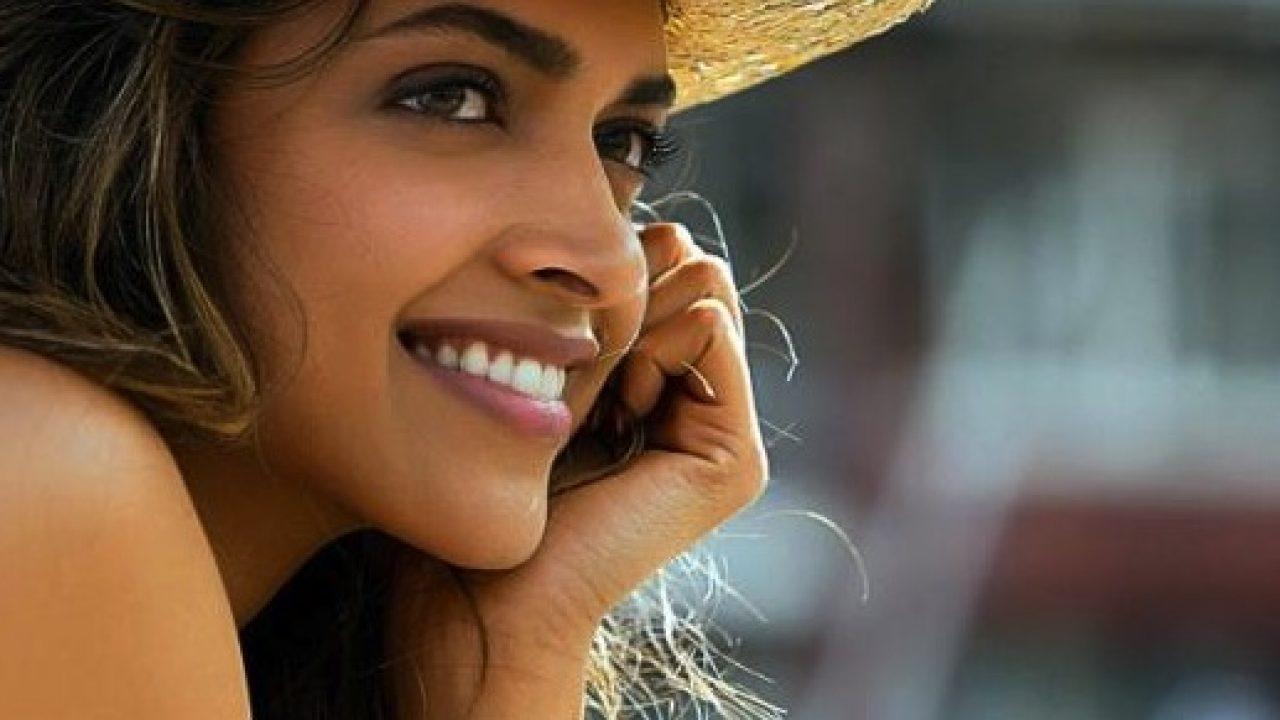 Clinique dentaire : quel est le prix d'un blanchiment dentaire professionnel ?