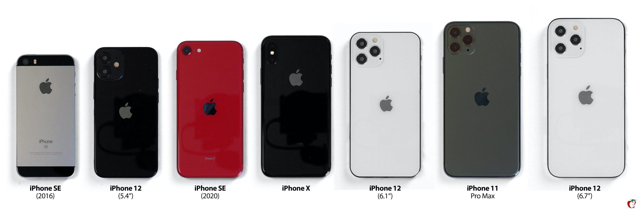 Apple : que propose Apple ?
