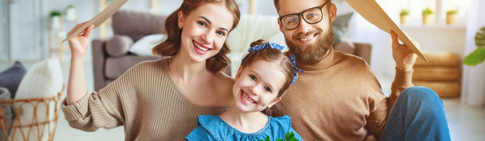 Assurance appartement étudiant : que faut-il savoir ?
