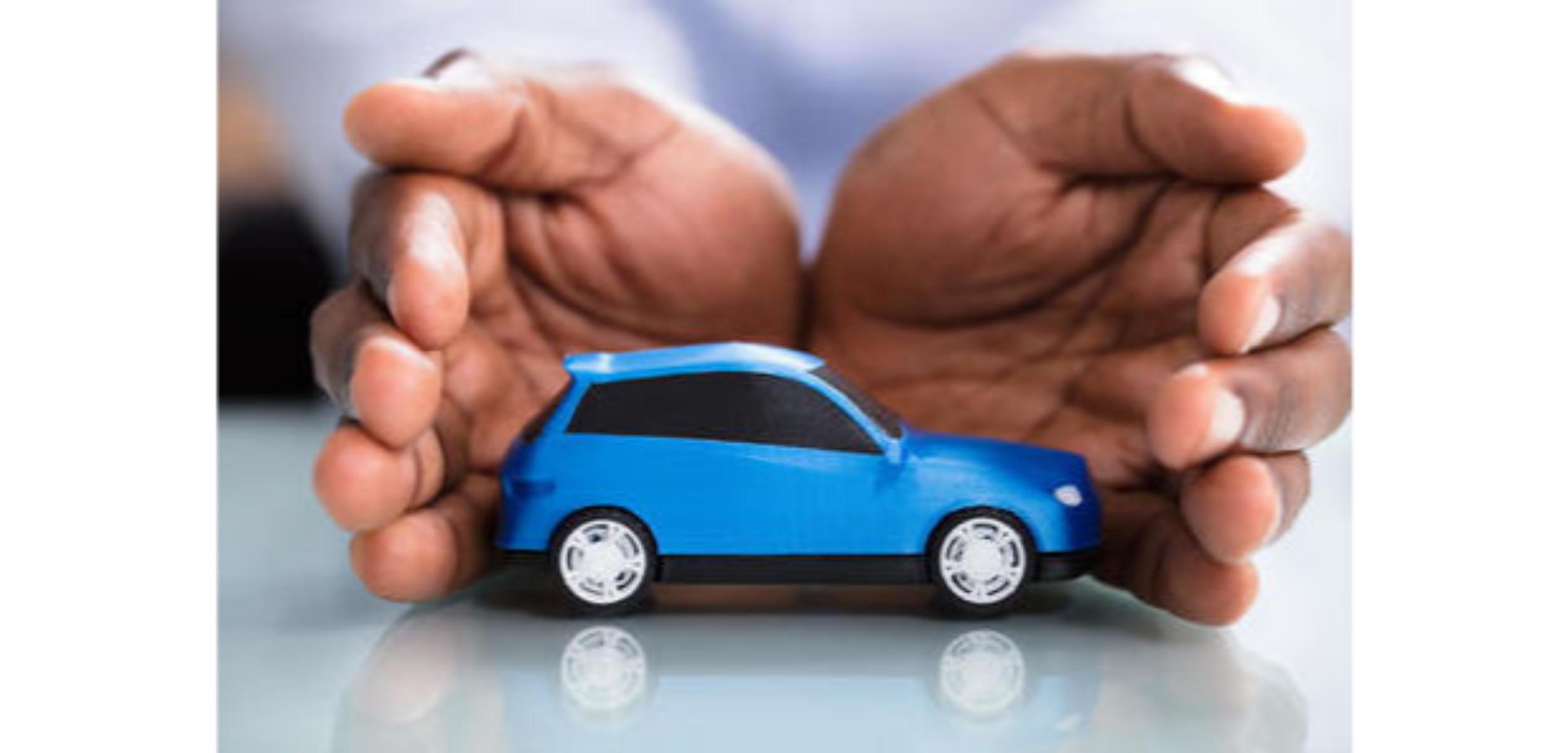Choisir assurance securite : comment choisir son contrat ?