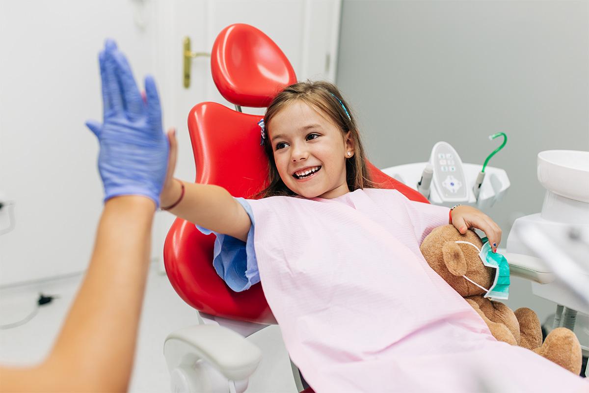 Centre dentaire : que proposent les dentistes ?